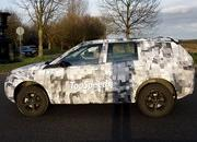 2016 Land Rover Baby Discovery - image 539133