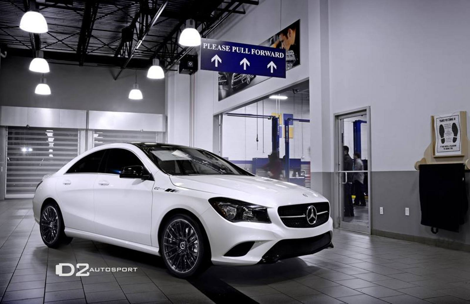 mercedes at sale serving detail haims cla used for benz motors coupe