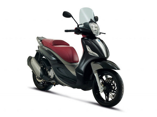 2014 piaggio bv 350 motorcycle review top speed. Black Bedroom Furniture Sets. Home Design Ideas