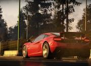 Project Cars Plans to Revolutionize Car Video Games - image 537245