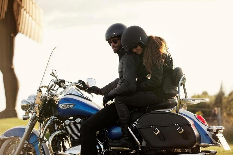 Incredible 2014 Triumph America Lt Top Speed Caraccident5 Cool Chair Designs And Ideas Caraccident5Info