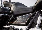 2014 Triumph Rocket III Touring - image 539712