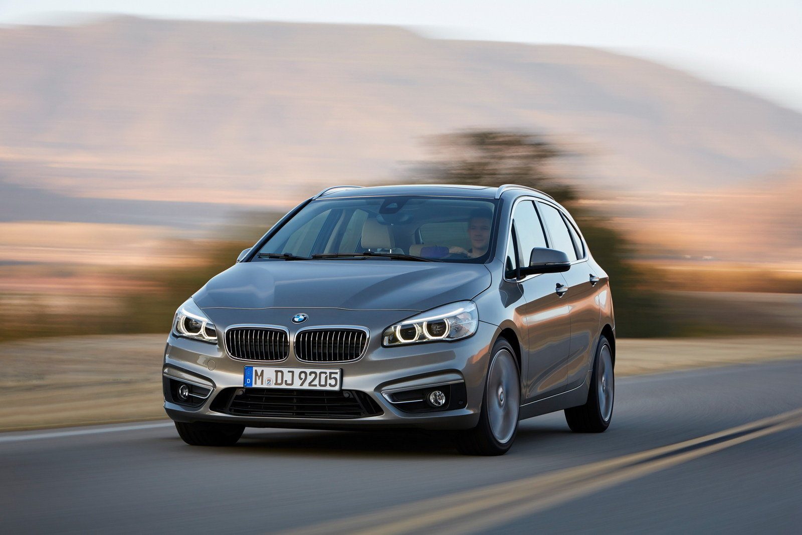 2018 bmw 2 series. simple series 2014  2020 bmw 2 series active tourer throughout 2018 bmw series