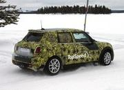 2014 Mini Cooper 5-Door - image 542273