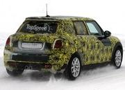 2014 Mini Cooper 5-Door - image 542274