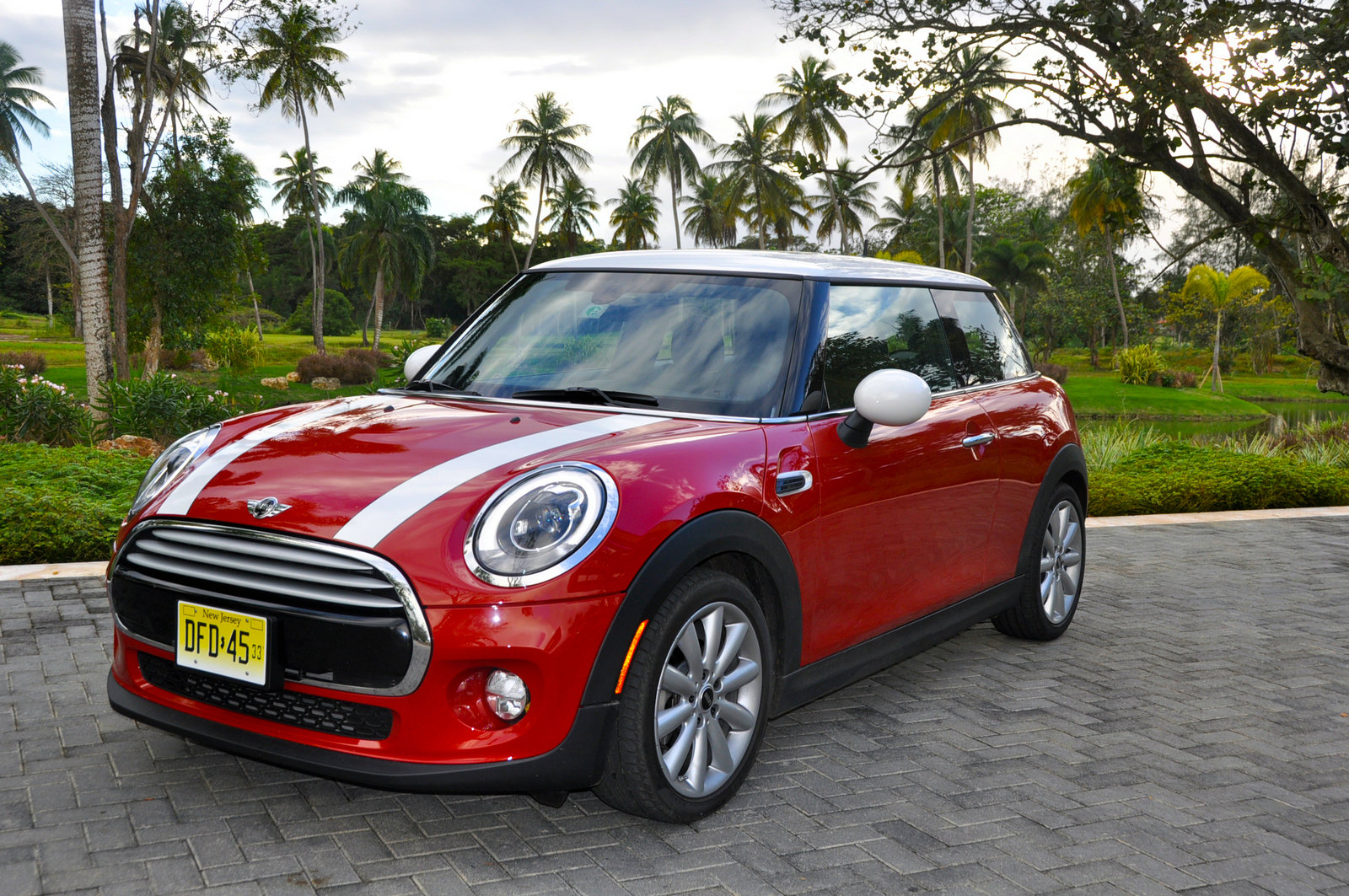 2014 mini cooper picture 541445 car review top speed. Black Bedroom Furniture Sets. Home Design Ideas