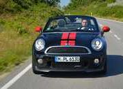 2014 Mini Roadster - image 540524
