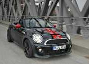 2014 Mini Roadster - image 540514