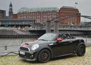 2014 Mini Roadster - image 540518