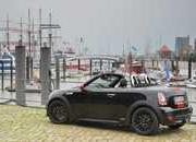 2014 Mini Roadster - image 540520