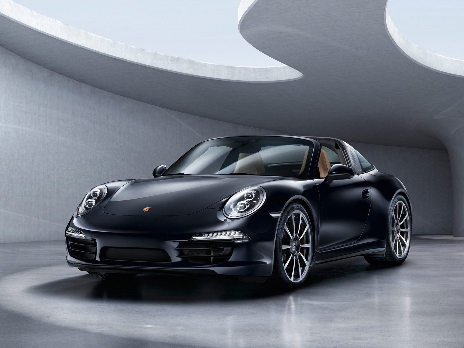 2014 porsche 911 targa review top speed. Black Bedroom Furniture Sets. Home Design Ideas