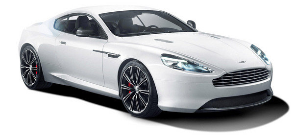 2015 aston martin db9 carbon black carbon white car review top speed. Black Bedroom Furniture Sets. Home Design Ideas