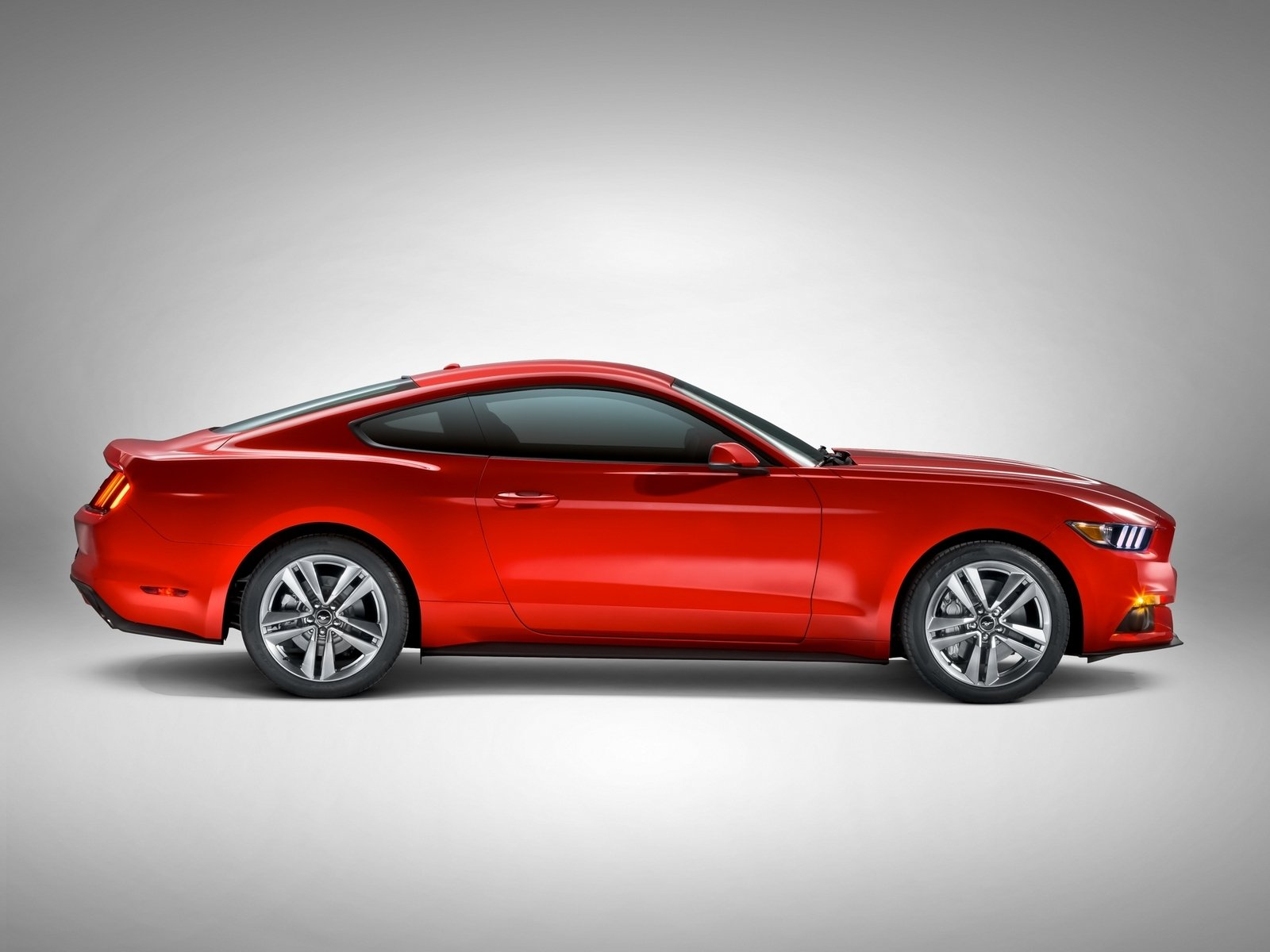 2015 ford mustang picture 542334 car review top speed. Black Bedroom Furniture Sets. Home Design Ideas