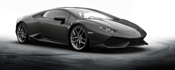 in depth look into the 2015 lamborghini huracan lp 610 4 online configurator car news top speed. Black Bedroom Furniture Sets. Home Design Ideas