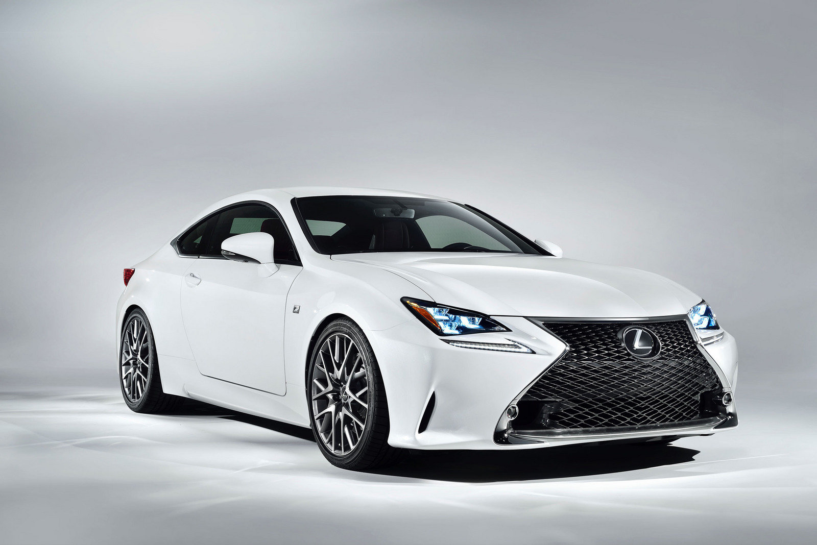 2015 lexus rc 350 f sport top speed. Black Bedroom Furniture Sets. Home Design Ideas