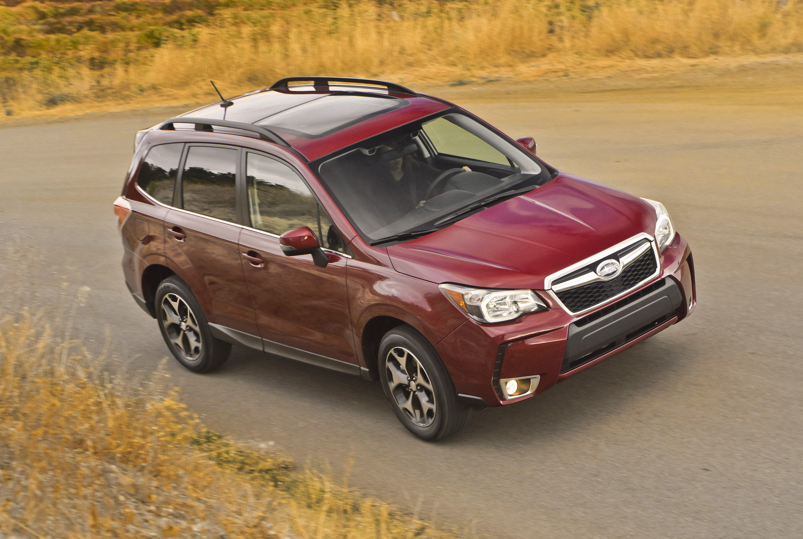 comments tags forester 2015 meet the new subaru forester photos 2014