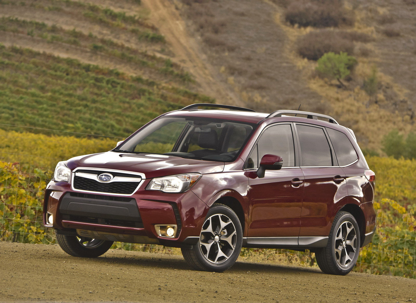 2015 2017 subaru forester picture 543781 car review. Black Bedroom Furniture Sets. Home Design Ideas