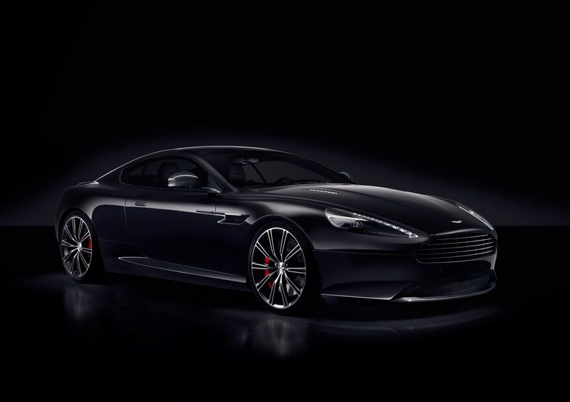 Aston Martin Db9 Reviews Specs Prices Photos And Videos Top Speed