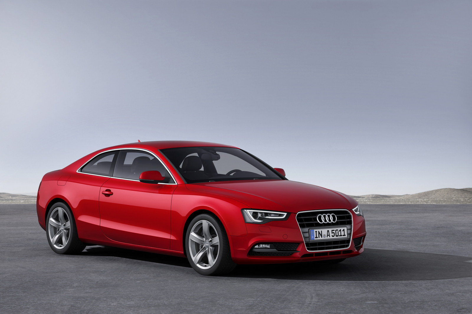 2014 audi a5 tdi ultra review top speed. Black Bedroom Furniture Sets. Home Design Ideas