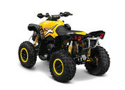 2014 Can-Am Renegade X xc - image 541995