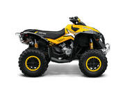 2014 Can-Am Renegade X xc - image 541996