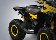 2014 Can-Am Renegade X xc - image 541988
