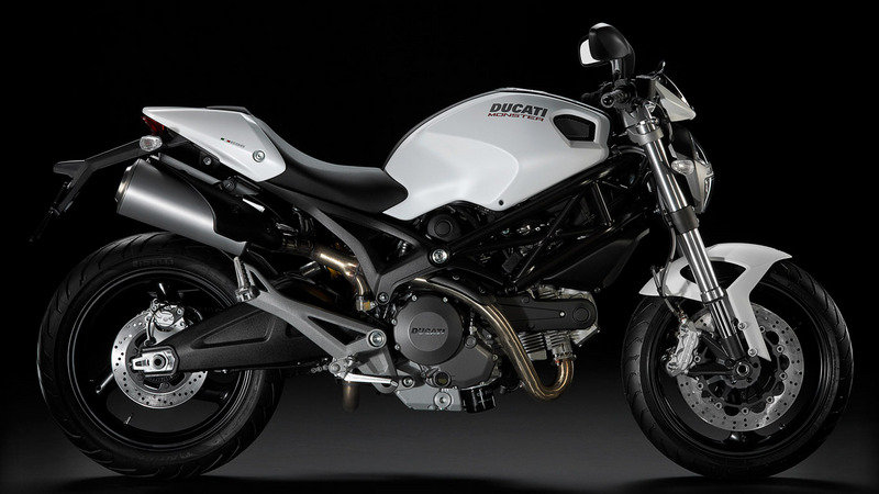 ducati monster reviews, specs & prices - top speed