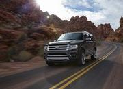 2015 Ford Expedition - image 542821