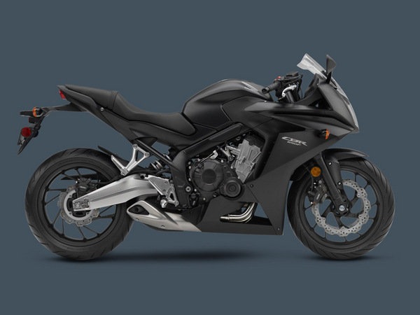 2014 honda cbr650f review top speed. Black Bedroom Furniture Sets. Home Design Ideas