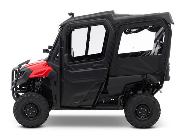 2014 honda pioneer 700 4 motorcycle review top speed. Black Bedroom Furniture Sets. Home Design Ideas