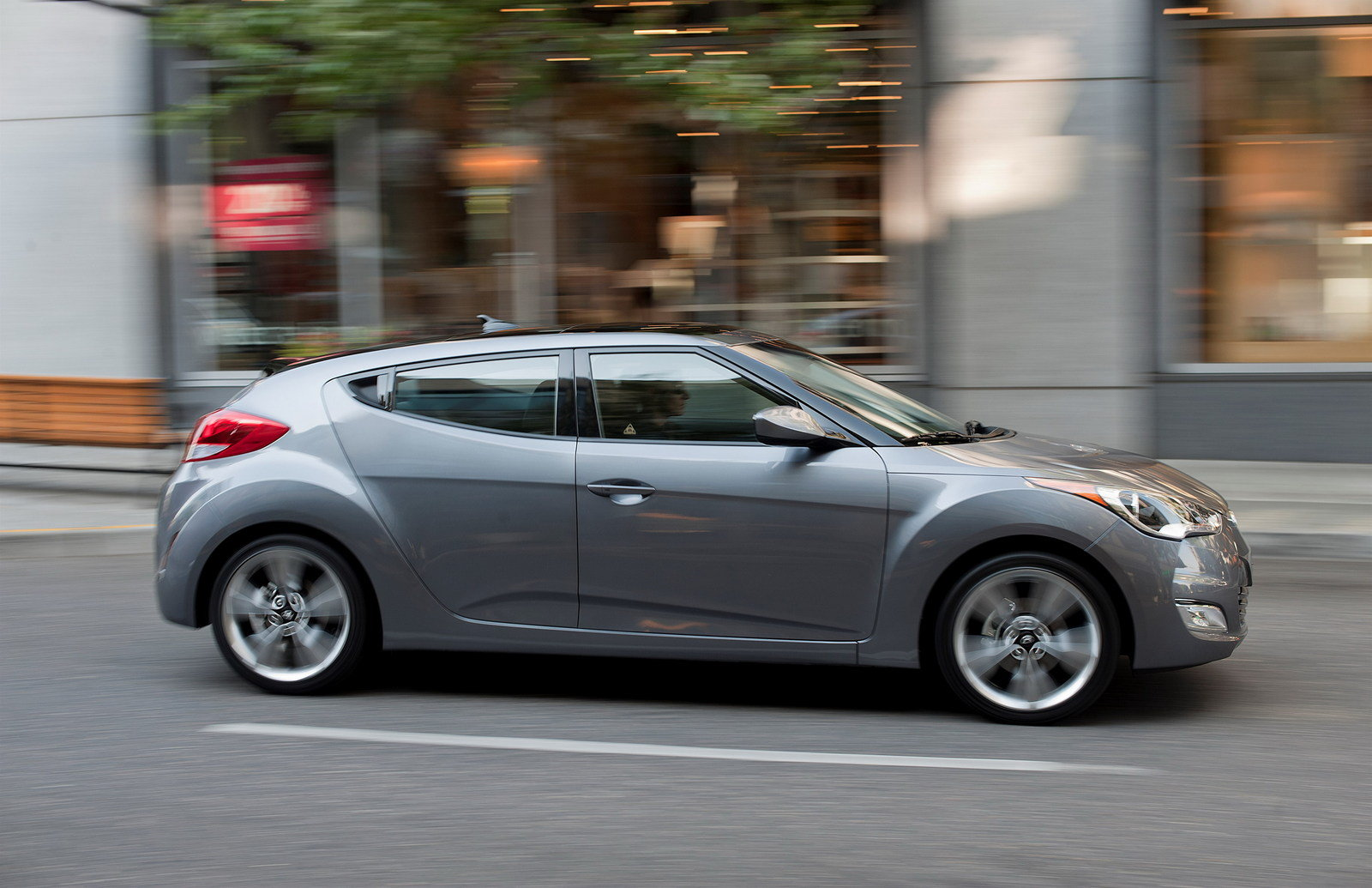 2014 hyundai veloster picture 540452 car review top speed. Black Bedroom Furniture Sets. Home Design Ideas