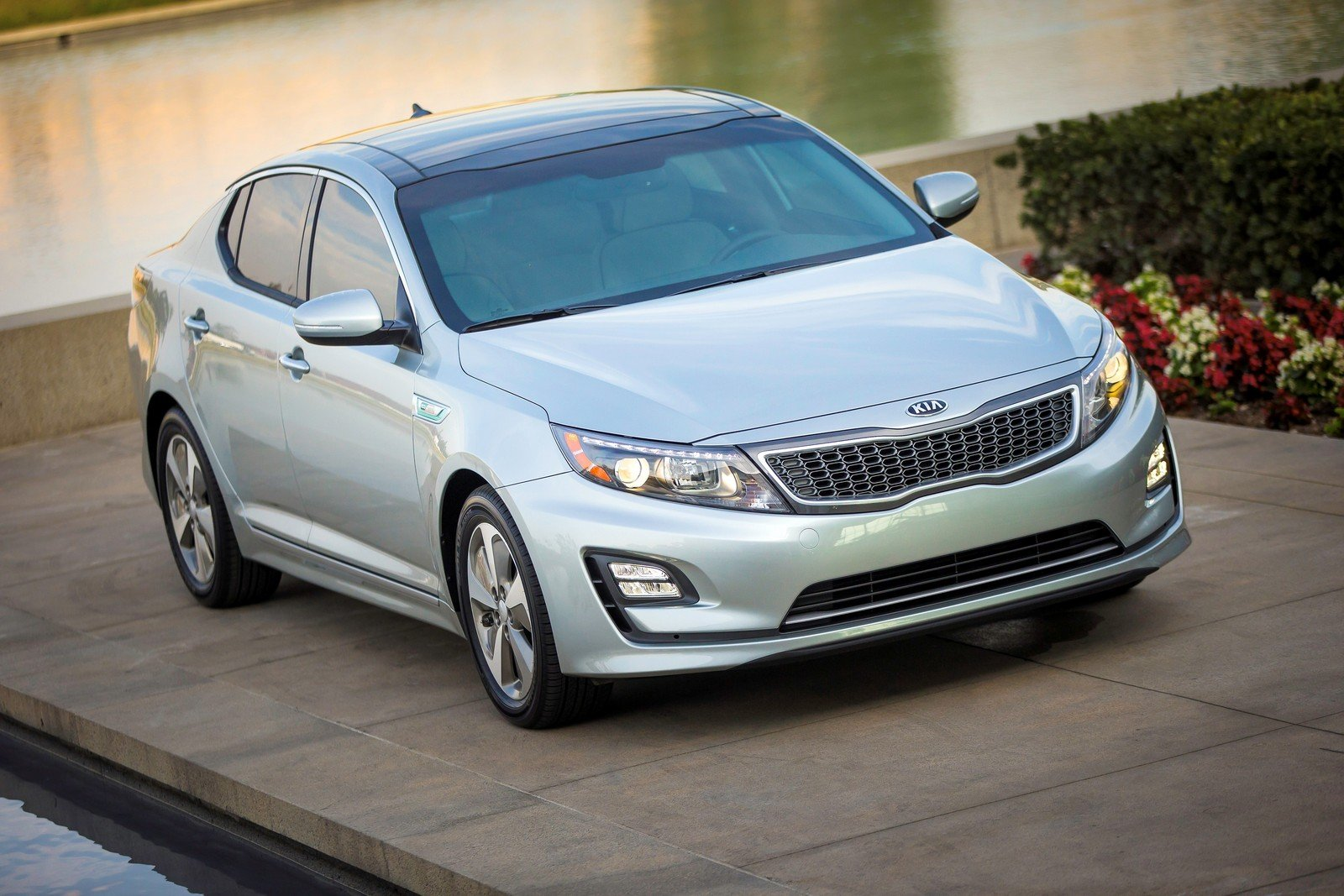 2014 kia optima hybrid review gallery top speed. Black Bedroom Furniture Sets. Home Design Ideas