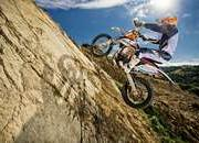 2014 KTM 125 EXC SIX DAYS - image 541837