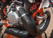 2014 KTM 125 EXC SIX DAYS - image 541840