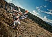 2014 KTM 125 EXC SIX DAYS - image 541834