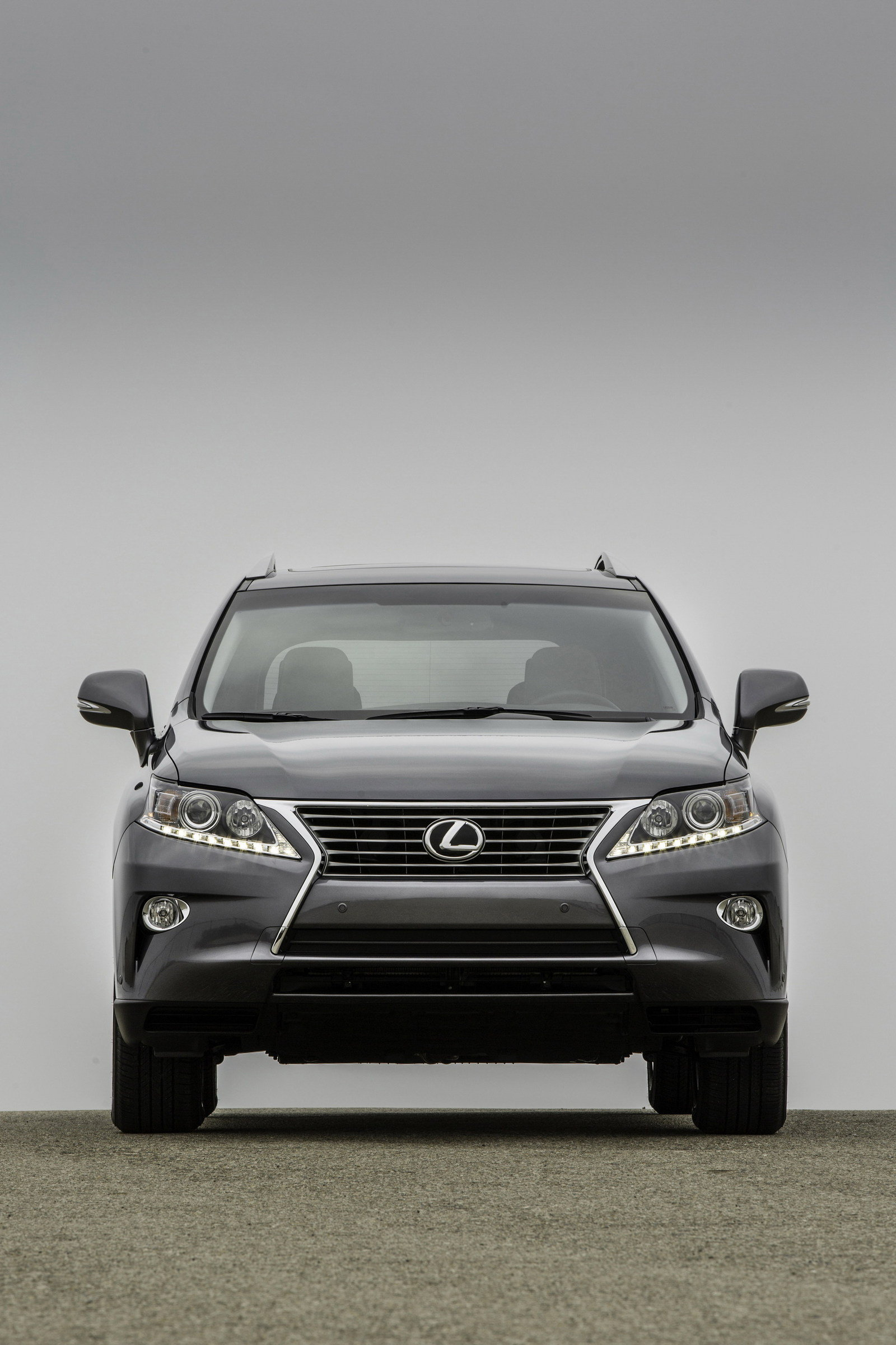 2015 lexus rx 350 picture 543879 car review top speed. Black Bedroom Furniture Sets. Home Design Ideas