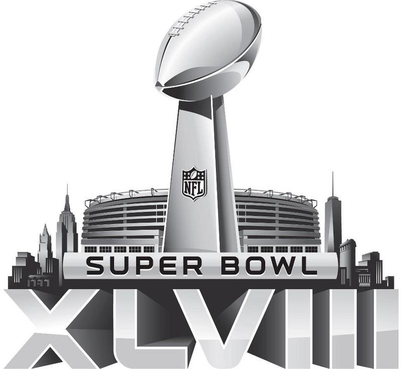 Car Ad Compilation of Super Bowl XLVIII