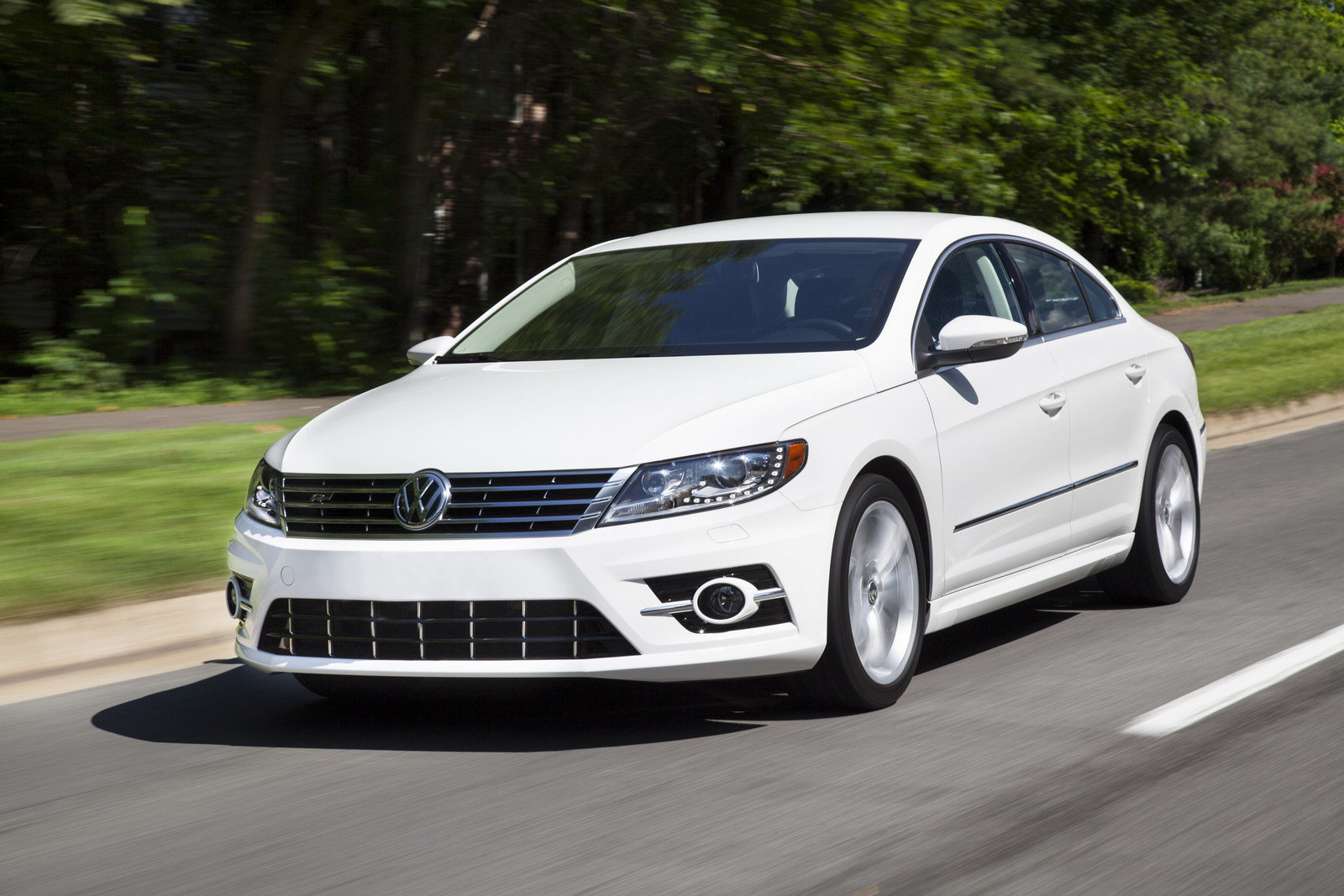 2016 volkswagen cc review top speed. Black Bedroom Furniture Sets. Home Design Ideas