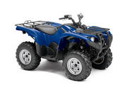 grizzly 350 yamaha grizzly 350 automatic yamaha grizzly 450 yamaha