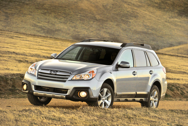 2013 subaru outback review top speed. Black Bedroom Furniture Sets. Home Design Ideas