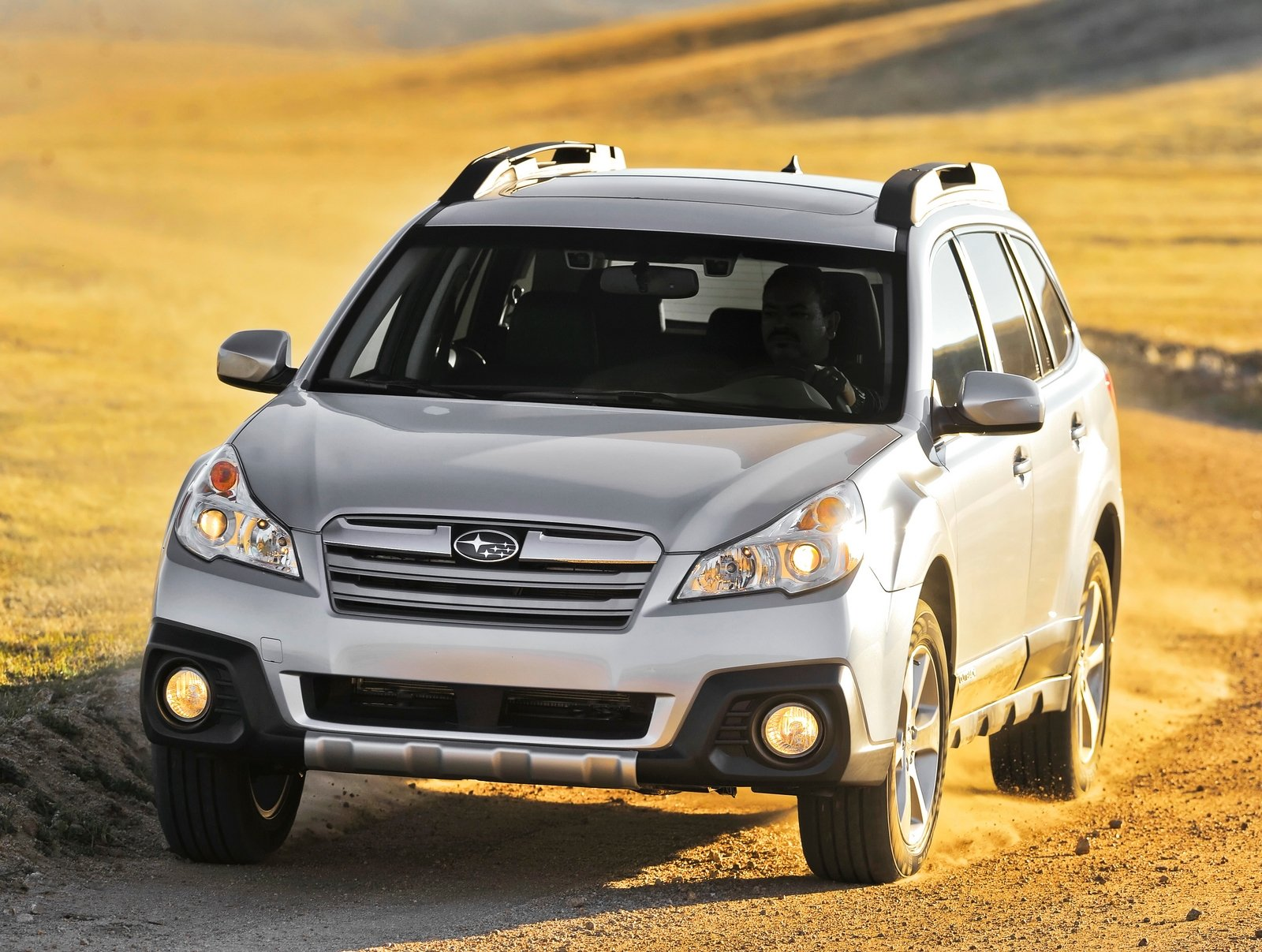 2013 subaru outback picture 546749 car review top speed. Black Bedroom Furniture Sets. Home Design Ideas