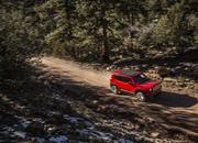 2015 Jeep Renegade - image 544589
