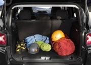 2015 Jeep Renegade - image 544634