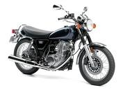 Yamaha SR400 comes to the US - image 545868
