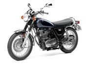 Yamaha SR400 comes to the US - image 545869