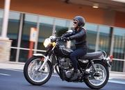 Yamaha SR400 comes to the US - image 545872