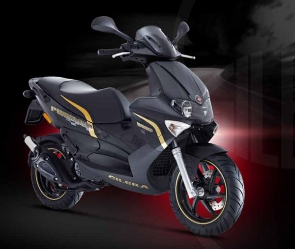 2013 gilera runner 50 review top speed. Black Bedroom Furniture Sets. Home Design Ideas