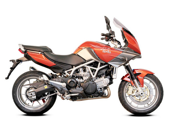 2014 aprilia mana 850 gt abs motorcycle review top speed. Black Bedroom Furniture Sets. Home Design Ideas