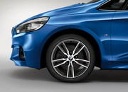 2015 BMW 2 Series Active Tourer M Sport - image 547008