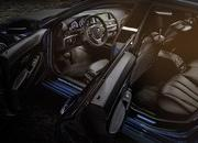 2015 BMW Alpina B6 xDrive Gran Coupe - image 545256